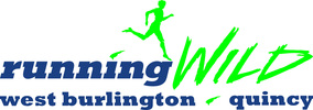 Running Wild | Running & Walking Shoes | West Burlington, IA & Quincy, IL